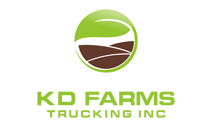 KD Farms Trucking, Inc.