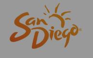 sandiego.org